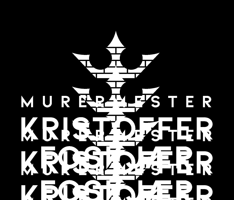 Murermester Kristoffer Foskjær ApS